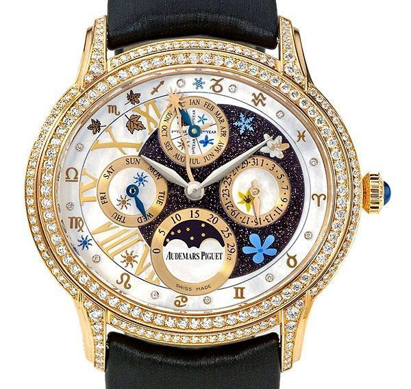 8259b4949e6f9 womens-watch 24 Most Luxury Watches For Women And How To Choose The Perfect  One?! #watchesforwomen