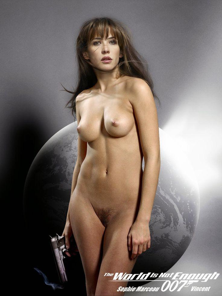 kändisar topless