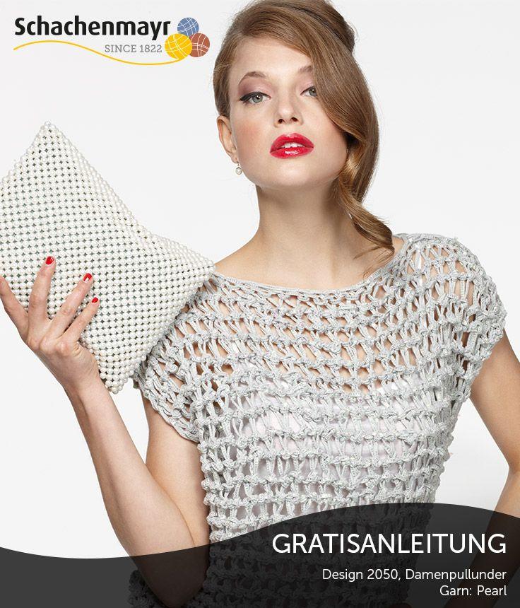 1104 best Handarbeit images on Pinterest | Strickmuster, Stricken ...