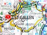 MediTeam AG -Angebot- Spezialist für dauerhafte Haarentfernung in St Gallen - Das Kosmetikstudio in St.Gallen - Haare weglasern - Haare entfernen - Haarentfernung St.Gallen - Laser St.Gallen - Laserhaarentfernung - Laser Haarentfernung