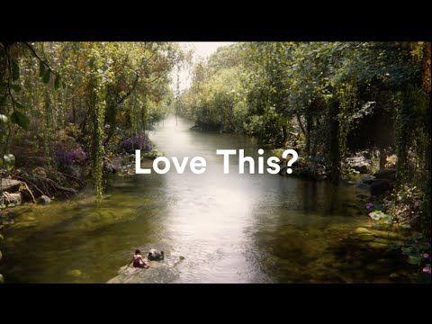 こんな宿泊体験はいかが?人類最強の冒険家『ベア・グリルス』とタイアップしたAirbnbの超自然派物件   AdGang