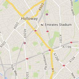 Solar Panels Network - London, United Kingdom