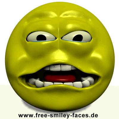 3D Animated Smiley Face | www_free-smiley-faces_de_smilie-traurig-smiley-sad_01_400x400.gif