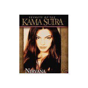 Secrets of Kama Sutra: Nirvana by Tamara Landry  http://www.videoonlinestore.com/secrets-of-kama-sutra-nirvana-by-tamara-landry/