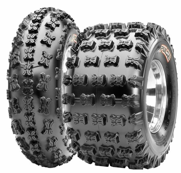CST CS03 // CS04 Pulse Tires