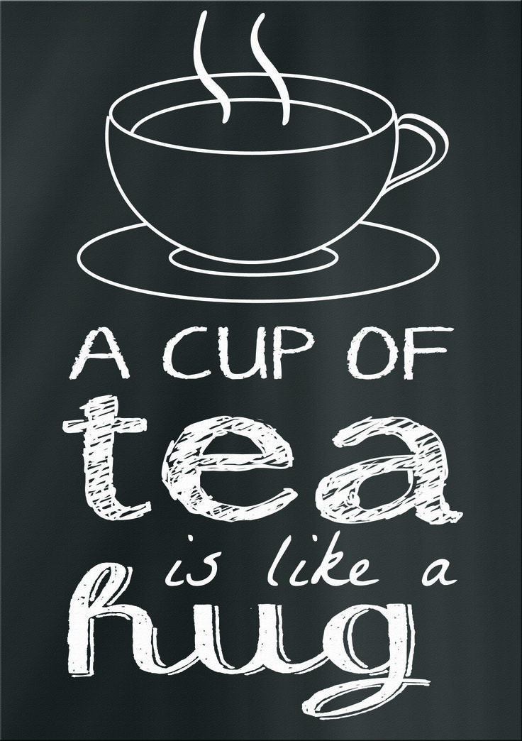 cup_of_tea_pequeno