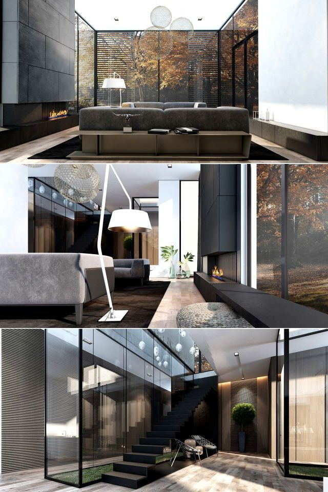 Http www home designing com 2015 03 neutral tonesluxury