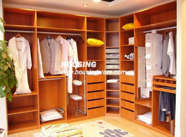 ideas elegant walk in closet idea present tiered wall mounted wire baskets also pull out wooden drawers and stylish hangers marvelous walk in closet from