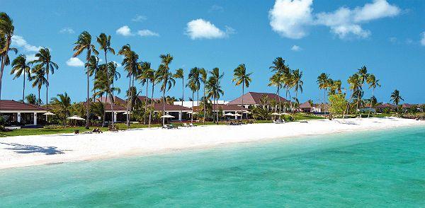 Zanzibar är ett av Afrikas härligaste paradis. Vår reseguide ger dig allt du behöver veta om Stränder, Mat & Dryck, Se & Göra och mycket mer. Läs mer..