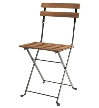 Folding Chairs for porch-modern outdoor chairs by IKEA