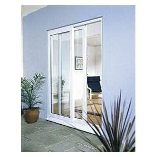 17 best images about ventanas y puertas on pinterest - Precios puertas exterior ...