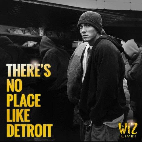 Eminem  Criminal Lyrics  Genius Lyrics