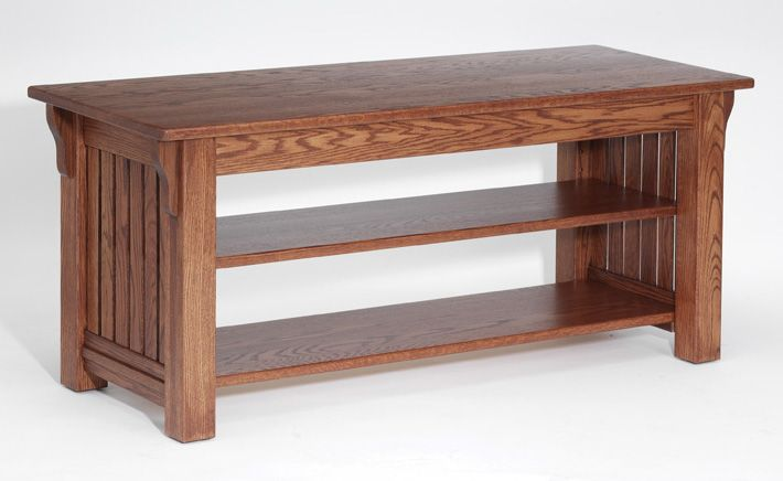 Oak Tv Stand Swansea London oak tv stand brand new plasma cabinet