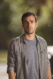 The Leftovers (TV Series 2013– ) after a rapture like event summer 14 hbo, season premiere June. Looks intense! Can't wait