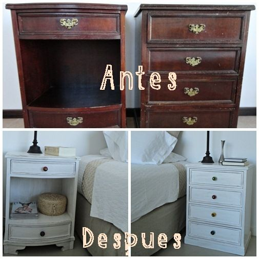 M s de 25 ideas incre bles sobre camas murphy en pinterest for Pinterest muebles