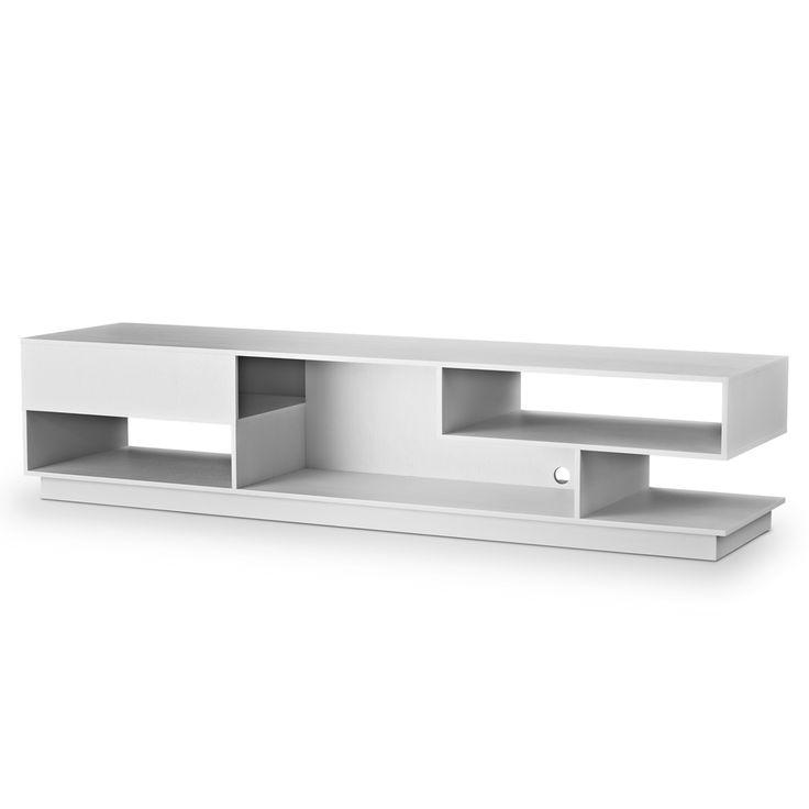 Eilersen - Penthouse TV Cabinet - Lekker Home - 3