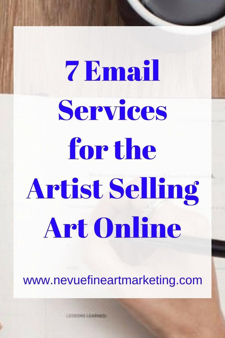 Best 25 selling art ideas on pinterest selling online for Sell fine art online