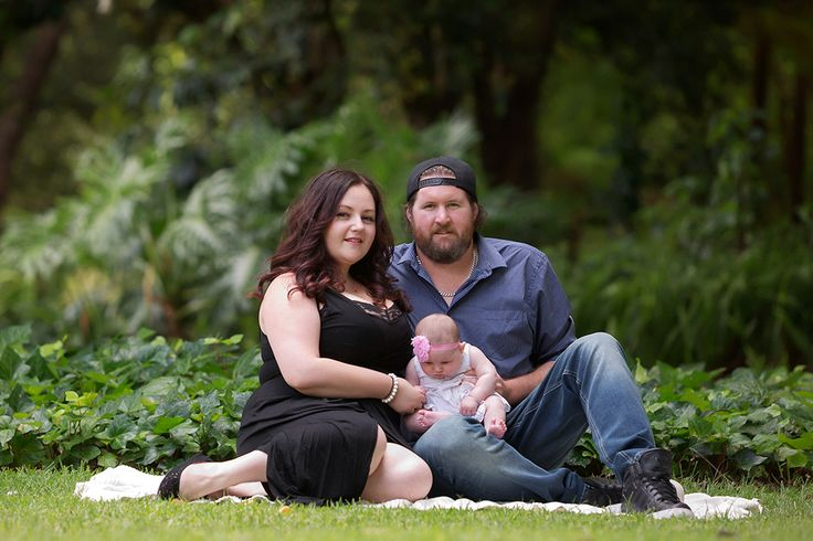 Toni and Elliot's new family #Parenthood #Babies #Family #Photography #Daughter