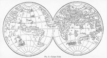 Here be dragons - Wikipedia, the free encyclopedia