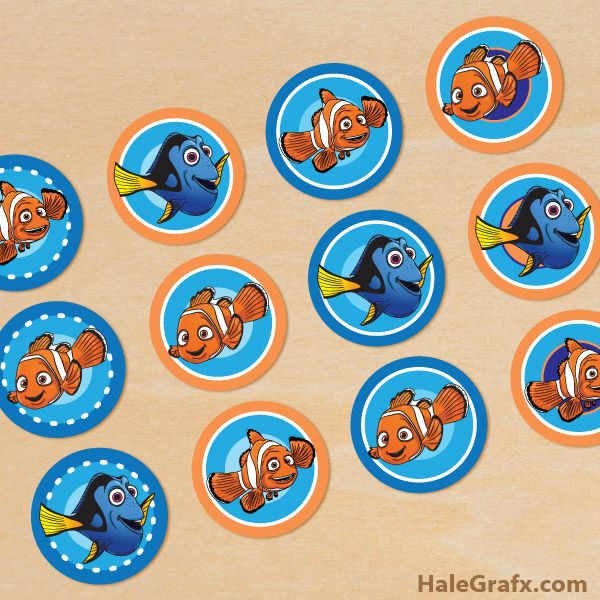 find this pin and more on cumpleaos infantiles ideas