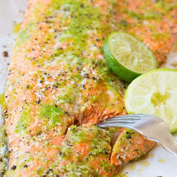 how to cook steelhead trout on the stove