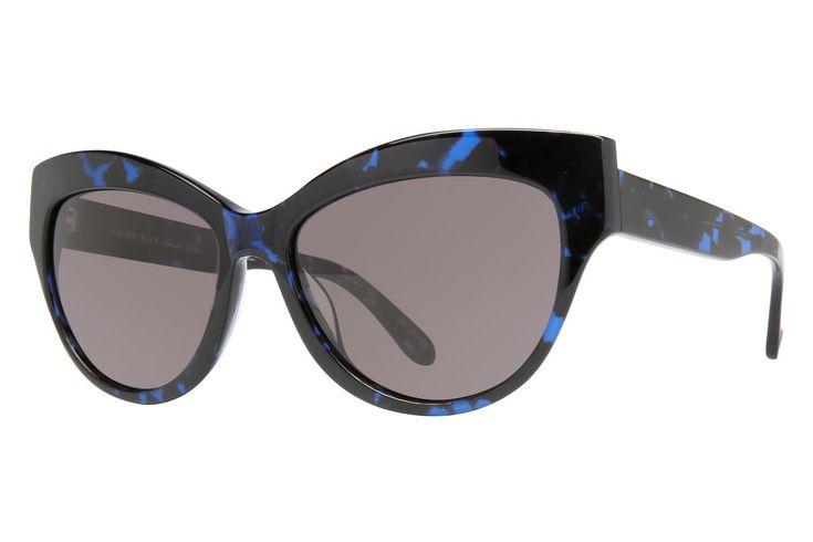 Buy Cheap Leon Max Polina Prescription Sunglasses # ...