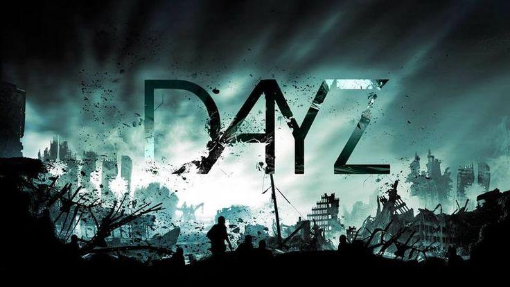 DayZ Standalone гайд-руководство по выживанию для новичков