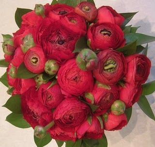 Red Garden Rose Bouquet 92 best bridal bouquets images on pinterest | bridal bouquets