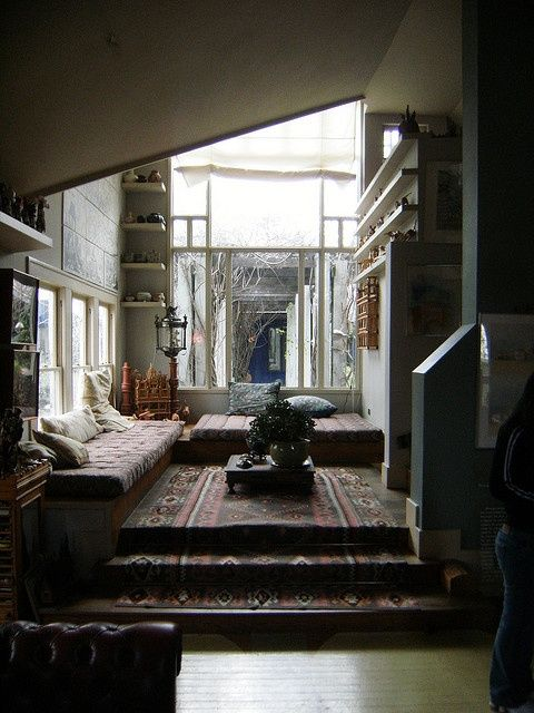1000 Ideas About Best Carpet For Stairs On Pinterest Carpet For Stairs Best Carpet And Stair