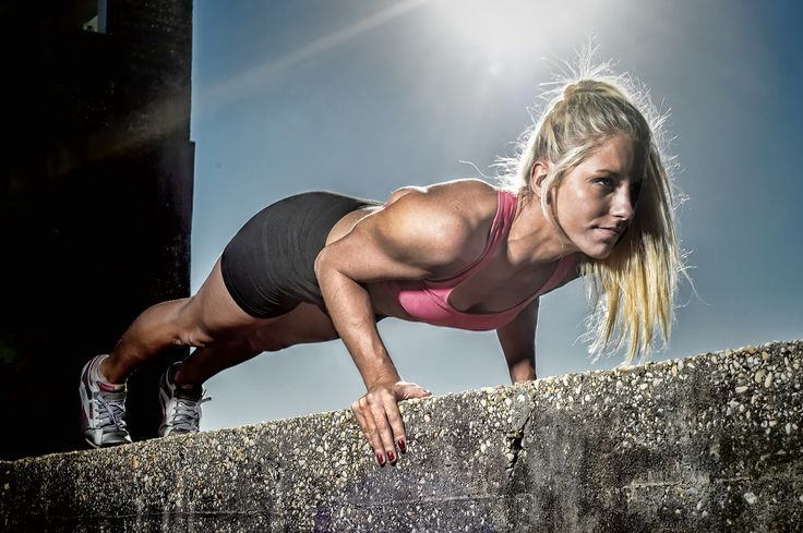 fitness photography - Buscar con Google