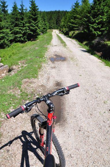 Genießen Sie Die Beste Erfahrung Für Fahrräder MTB Ferien In Polen http://goo.gl/6qTX0O