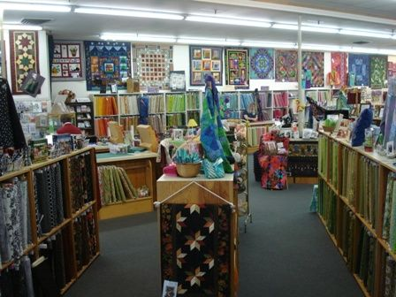 122 best New Quilt Shop images on Pinterest   Chairs, Clocks and ... : quilt shop search - Adamdwight.com