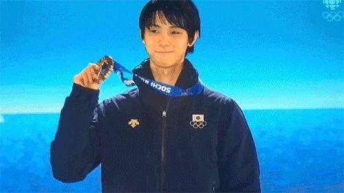 Olimpíada de 2020 pode ter medalhas feitas de celular reciclado