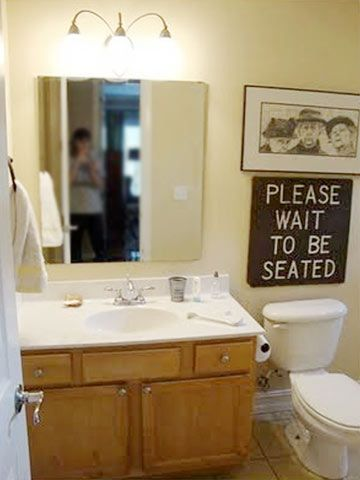 1000+ images about BHG Bathroom Ideas on Pinterest
