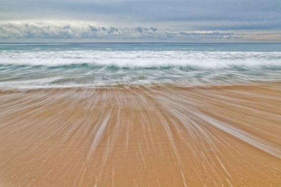 Elouera Beach Cronulla Sutherland Shire Sydney NSW Australia