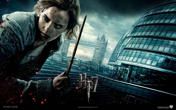 Watch Streaming HD Harry Potter and the Deathly Hallows: Part 1, starring Daniel Radcliffe, Emma Watson, Rupert Grint, Bill Nighy. As Harry races against time and evil to destroy the Horcruxes, he uncovers the existence of three most powerful objects in the wizarding world: the Deathly Hallows. #Adventure #Family #Fantasy #Mystery http://play.theatrr.com/play.php?movie=0926084