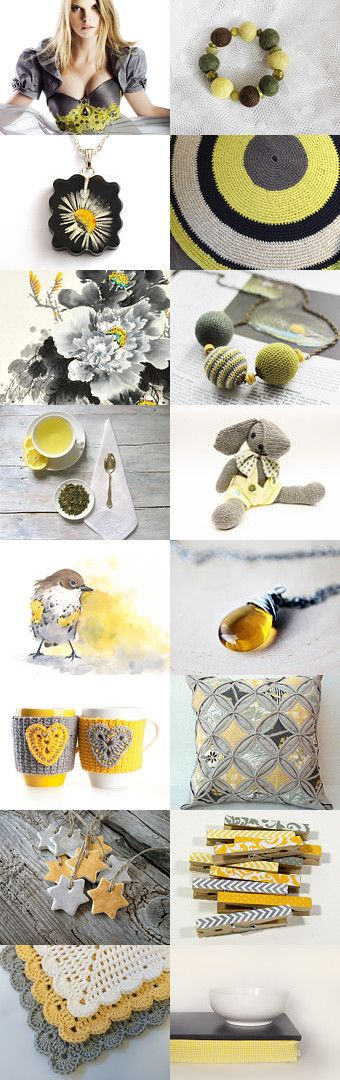 Spring sun in the fog by Agnieszka on Etsy--Pinned with TreasuryPin.com