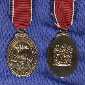 John Chard Medal a.jpg