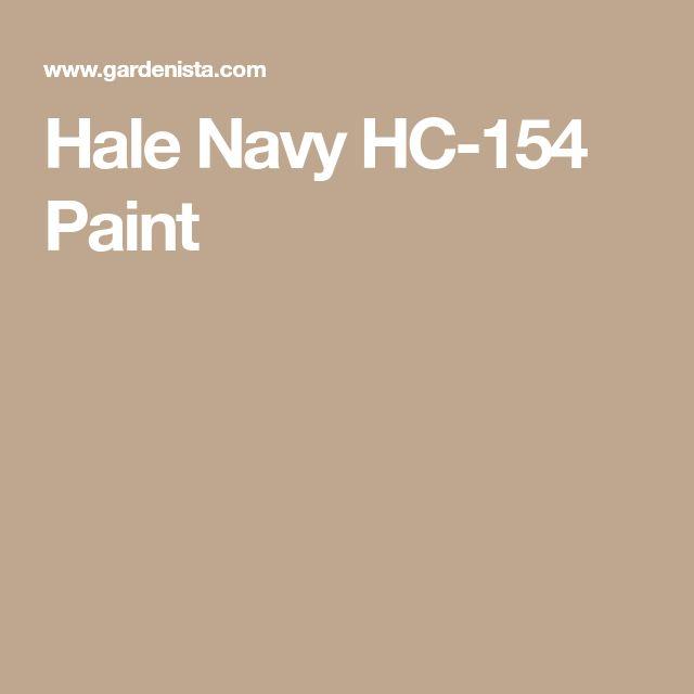 17 Best Ideas About Hale Navy On Pinterest: Best 25+ Hale Navy Ideas On Pinterest