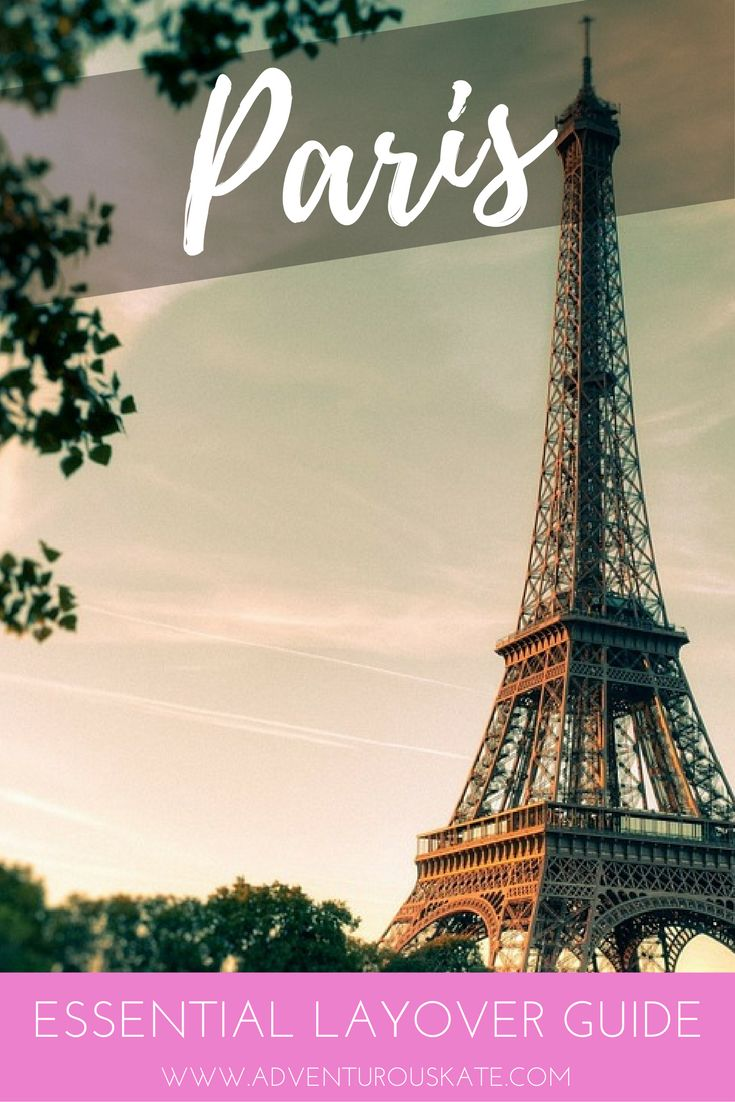 119268 best places to visit before you die images on for Places to swim in paris