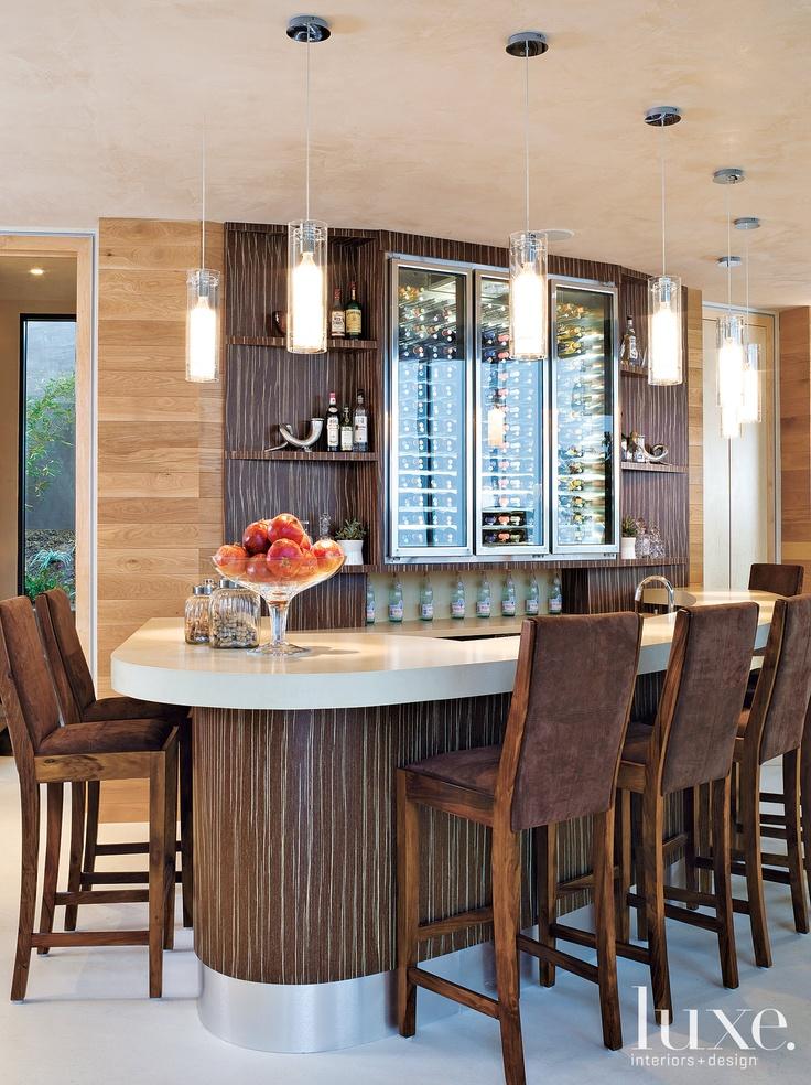 Luxe Interiors Design Magazine
