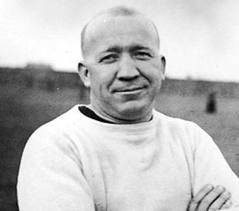 an introduction to the life of knute rockne The working titles of this picture were all american , the spirit of knute rockne , the story of knute rockne , the fighting irish , laughing irish hearts and the life of knute rockne.