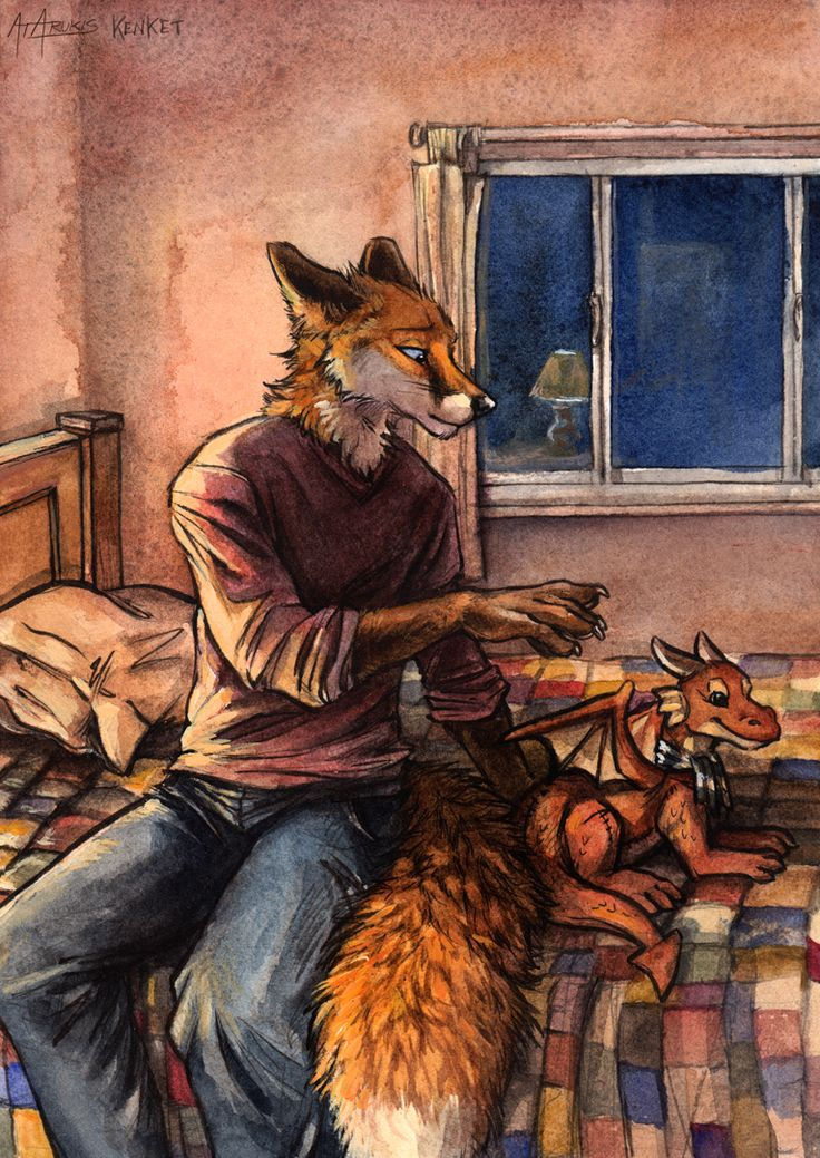 440 Best Anthros Images On Pinterest  Furry Art, Costumes -3847