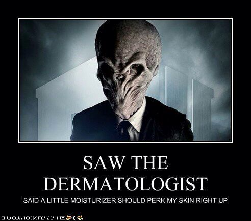 133 best images about dermatology on pinterest jokes for Acacia salon vancouver