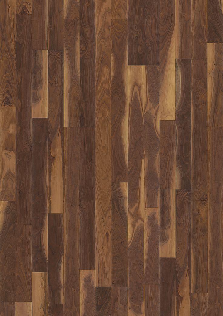 28 best k hrs flooring images on pinterest wood floor. Black Bedroom Furniture Sets. Home Design Ideas