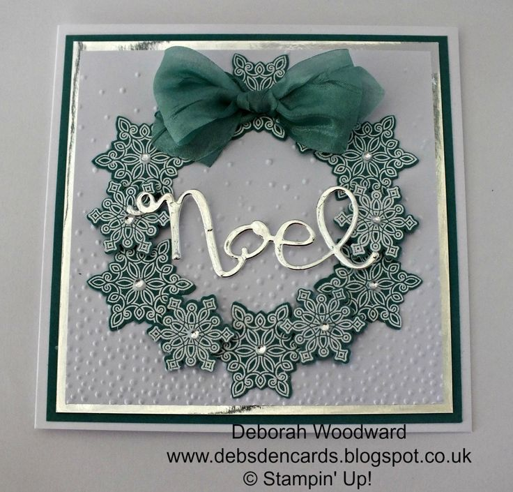 469 best ♥ christmas cards ♥ images on Pinterest | Xmas cards ...