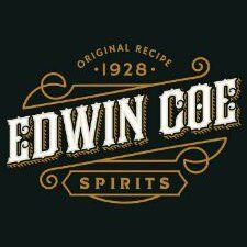 OUR HERITAGE EDWIN COE IS A CRAFT DISTILLERY IN NORTHEASTERN INDIANA. WE TAKE GREAT PRIDE IN PROVIDING THE BEST SPIRITS AVAILABLE. DISTILLING LOUISIANA SOUR MASH GOES BACK NEARLY 90 YEARS IN OUR FAMILY, DATING TO PROHIBITION. It all started with Joseph Edwin DuPuis, a Cajun who lived and distilled in Breaux Bridge, Louisiana. His friends …