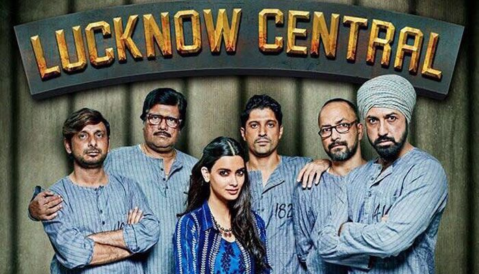 Watch Lucknow Central full movie online with Telly updates. Lucknow Central Full movie free download. Lucknow Central full movie watch online hd. Lucknow Central full movie online dailymotion. watch Lucknow Central moive online. Lucknow Central full movie youtube free download. Lucknow Central full movie online. Lucknow Central full movie 720p watch online. movie online watch …