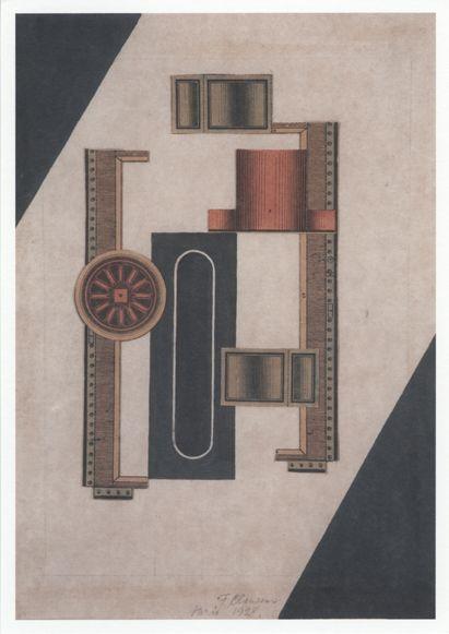 franciska clausen | Franciska Clausen - Komposition