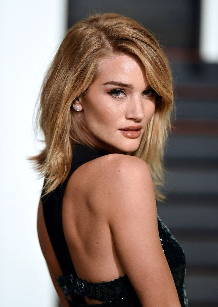 Shoulder Length Hairstyles For Pageants : 22 best new medium shoulder length hair styles images on pinterest